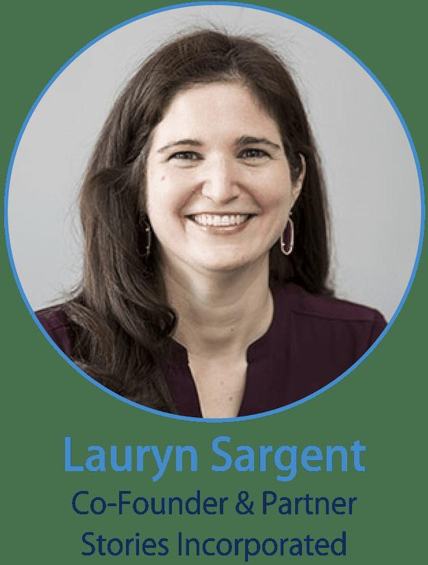 Lauryn Sargent