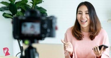Why You Need Video Job Descriptions