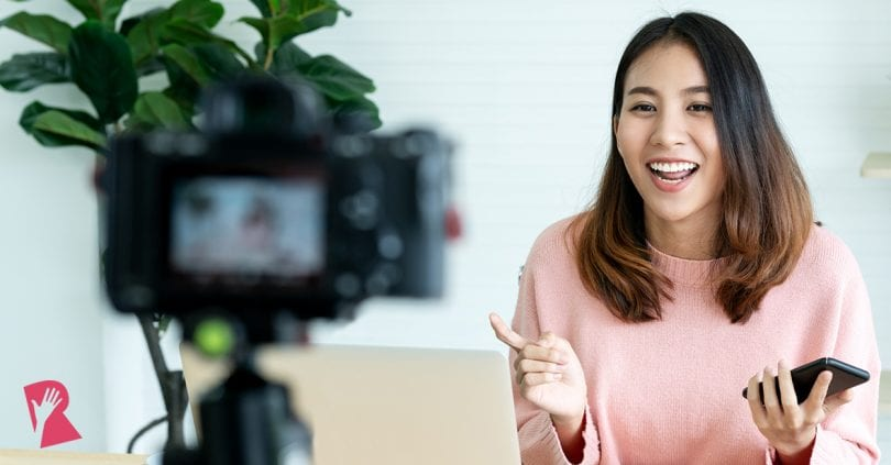 Why You Need Video Job Descriptions