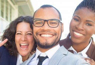 Employer Advocacy Tools