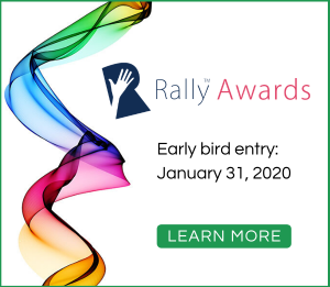 2019 Rally Awards Deadline