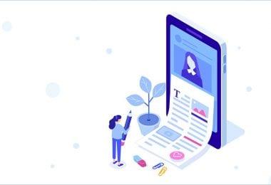 Recruitment marketing storytelling tips