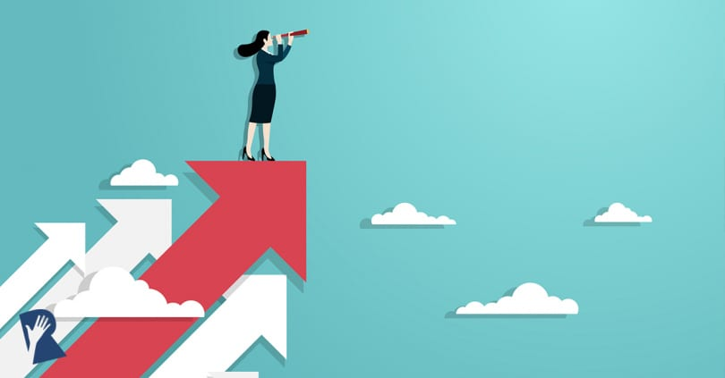 Recruitment Marketing strategic communications plan