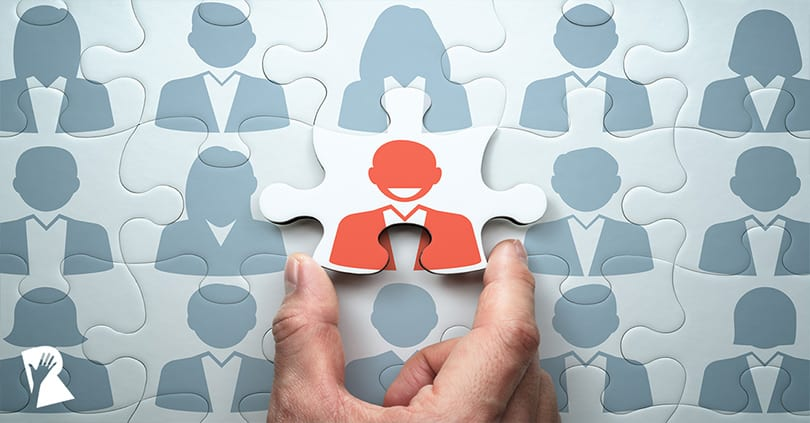 Learn how to recruit niche talent segments in your Recruitment Marketing efforts