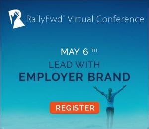 RallyFwd Virtual Conference May 6 2020