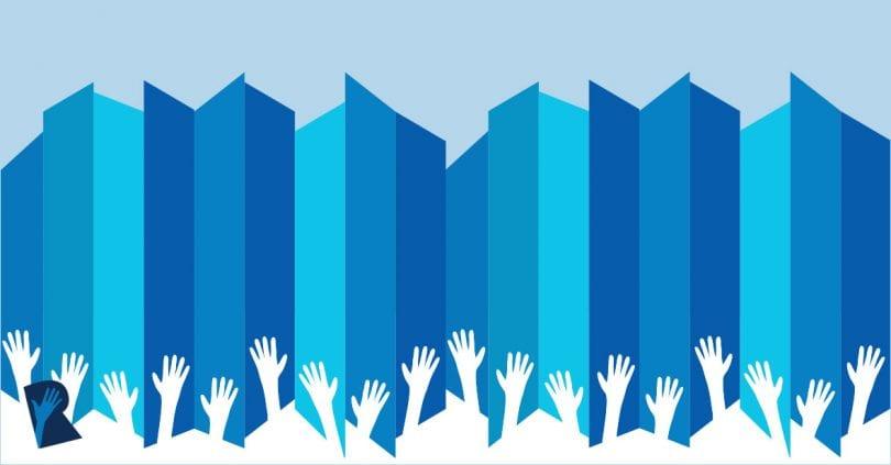 16 Employer Branding Statistics at RallyFwd