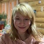 Aida Fazylova, Founder and CEO at XOR