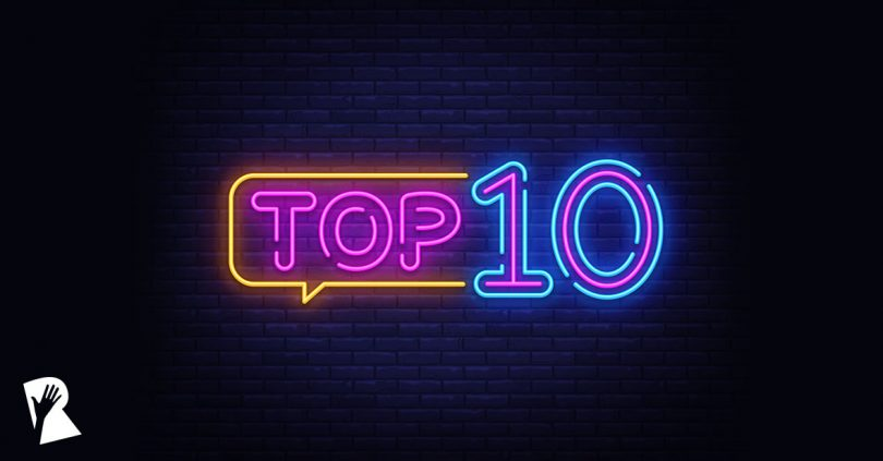 Top 10 Recruitment Marketing Blogs of 2020