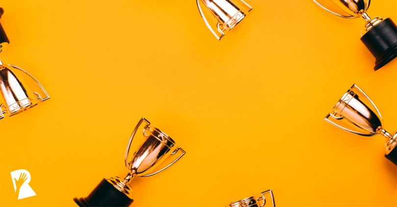 3 Things Rally Award Winners Have in Common