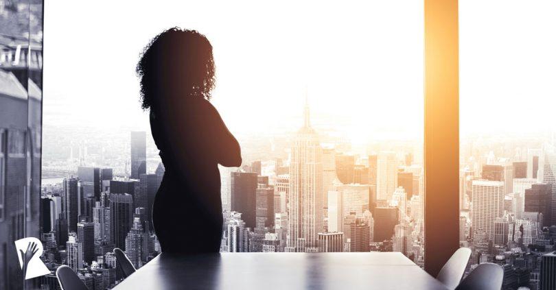 How I landed my dream Recruitment Marketing job at Hubspot