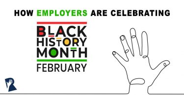 How Employers are Celebrating Black History Month