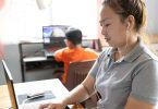 Navigating the Shecession: Bringing Women Back to Work
