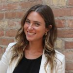 Kaitlyn Roberts, Founder & Principal Consultant at The Employer Brand Shop