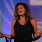 Maren Hogan, CEO, Red Branch Media