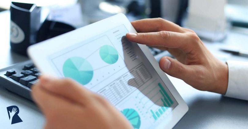 3 Experts Help You Master Recruitment Marketing Analytics