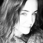 Amy English, Customer Success Analytics Team Lead, PandoLogic