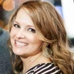 Dana Meyer, Director of Recruitment Marketing, ManpowerGroup