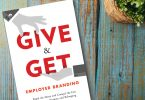 Give & Get Employer Branding Book