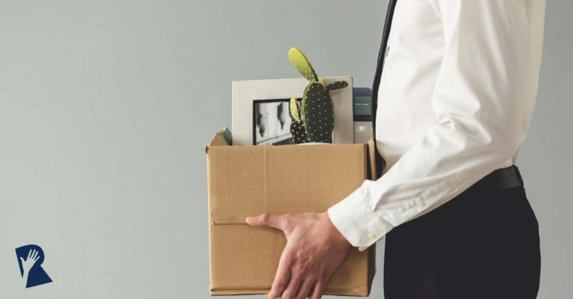 Last Impressions Last-Why Offboarding is Key to Maintaining Positive Employer Brand