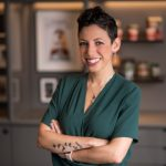 Liz Caselli-Mechael, Digital + Content Communications Lead, Nestlé USA