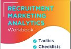 [Workbook] Recruitment Marketing Analytics