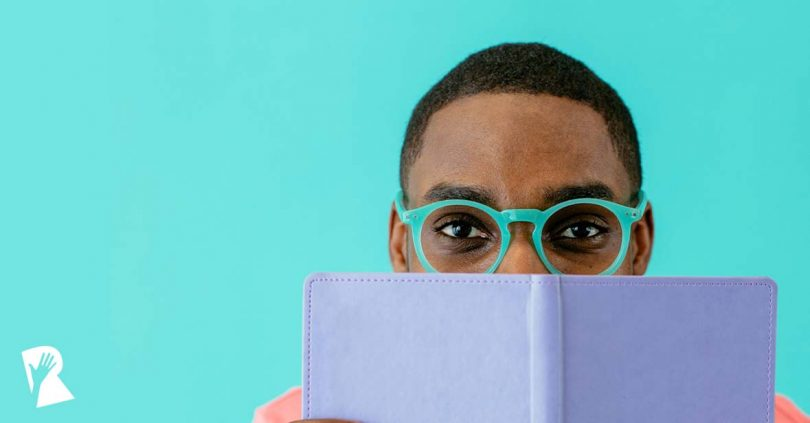 Use Storytelling and Data to Attract Purpose-Driven Candidates