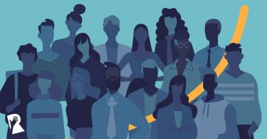 4 Shifts in Recruitment Marketing Trends in 2021_