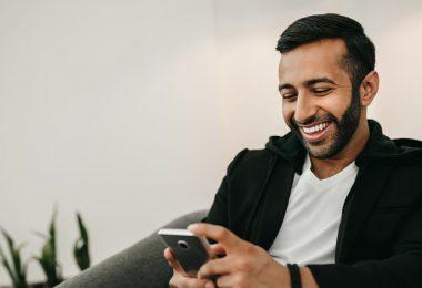 5 Channels You Need to Recruit Gen Z Talent