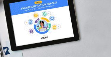6 Takeaways from Jobvite's 2021 Job Seeker Nation Report_