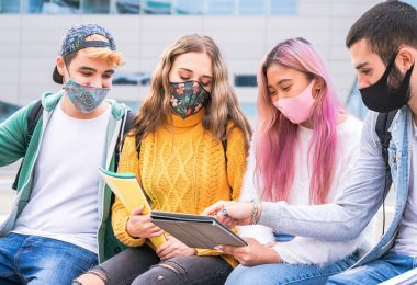 6 Research-Backed Recruiting Tips to Help You Engage with Gen Z