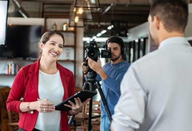 Great Recruitment Marketing Videos- 4 Winning Examples to Elevate Your Strategy