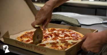 How Domino's Delivered High-Volume Recruitment Using Programmatic Job Advertising