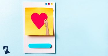 How to Leverage Employee Generated Content to Help Your Employer Brand