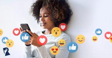 What Does an Award-Winning Careers Social Media Presence Look Like