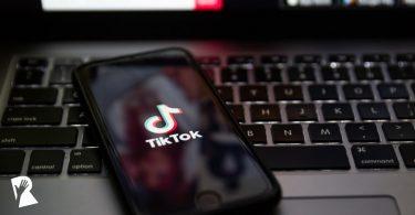 How Cisco Built a Champion Team to Conquer Employer Branding on TikTok