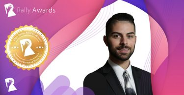 Q&A With Tony Prudente Recruitment Marketing Rising Star