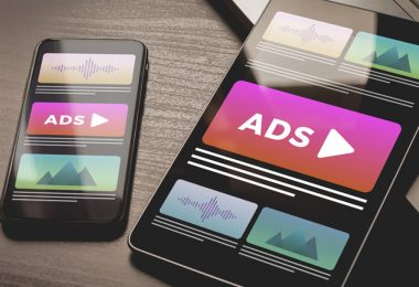 3 Ways to Upgrade Your Paid Advertising from Rally Award Winners