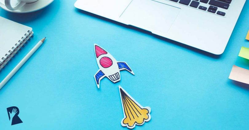 5 Employer Brand Launch Lessons from Rally Award Winners