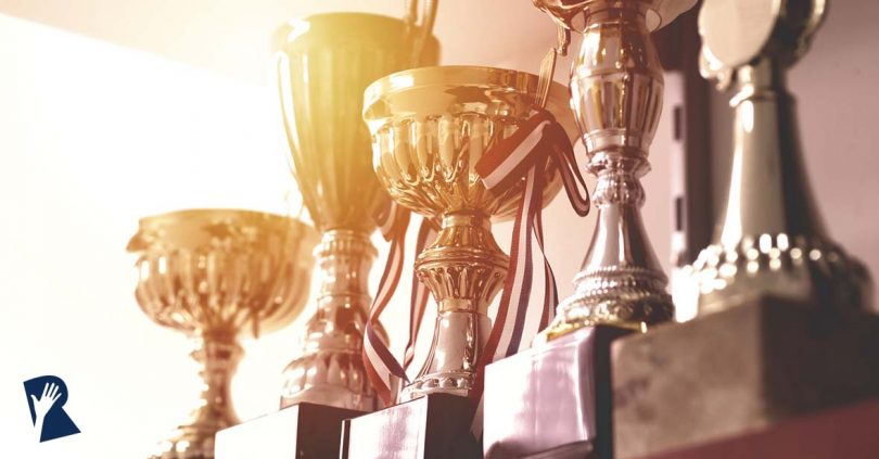 8 Opportunities to Promote Employer Awards That You've Won