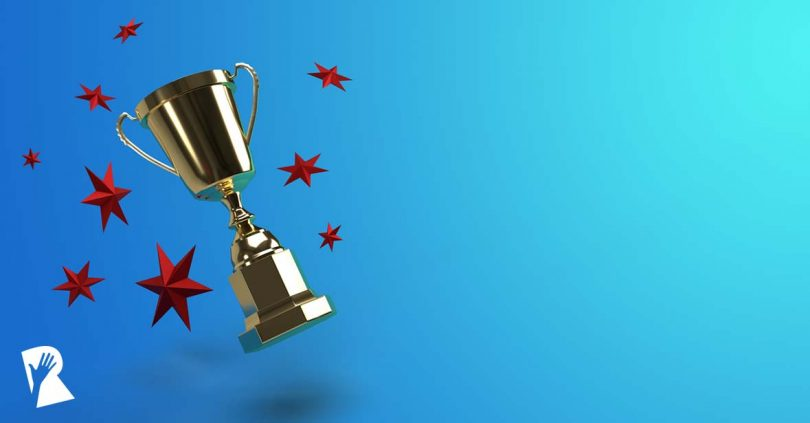 8 Workplace Awards to Strengthen Your Employer Brand