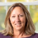 Nancy Cochran, Director at Appcast