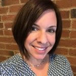 Casey Miller, Director of People & Talent, Apex Service Partners