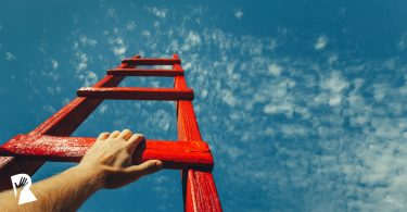 What is Motivating Job Seekers Going into 2022?