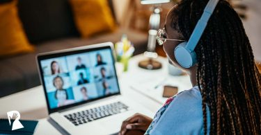 Utilizing Student Influencers to Promote Your Virtual Campus Recruiting Events