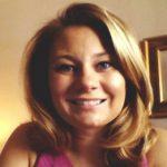 Profile photo of Jenna Sandker