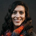 Profile photo of Rachel Magnusson