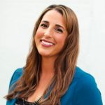 Profile photo of Ashley Perez