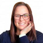 Profile photo of Kristi Raines