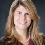 Profile photo of Ashley Cheretes