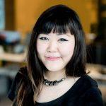 Profile photo of Marilyn Yee